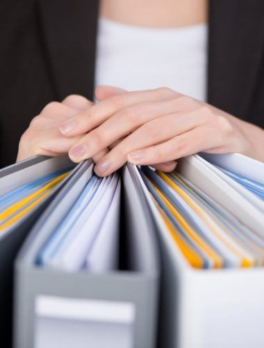 Medical Negligence Case Withholding evidence