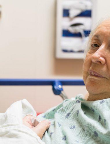 Medical Negligence: Failure to Diagnose, Failure to Properly Treat