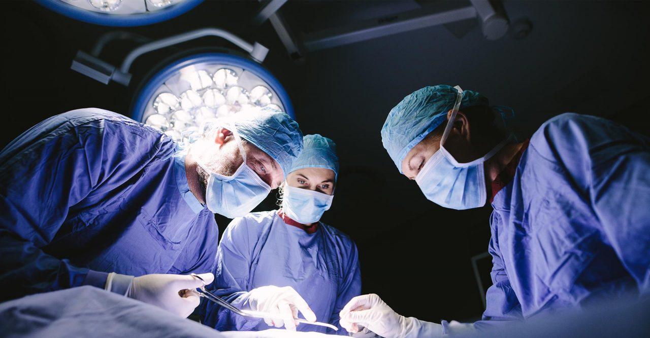 Medical Negligence - Malpractice
