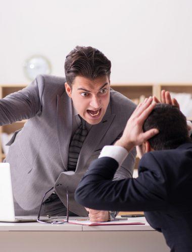 Bullying worker awarded $1.3 million damages