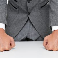 Bullying - worker awarded damages