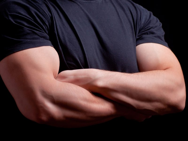 Civil Liability Act relating to self-defence