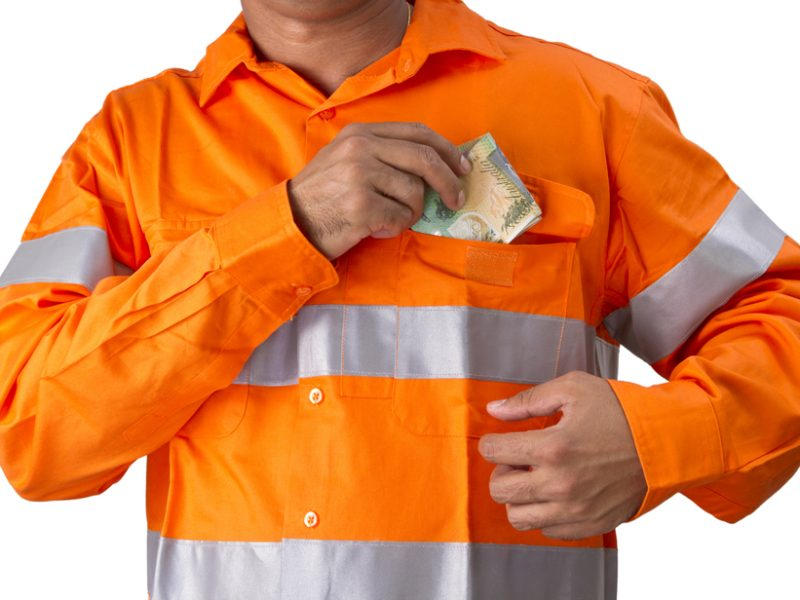 PIAWE reforms for overtime penalty rates