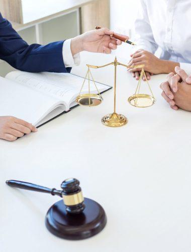 Court Ordered Wills