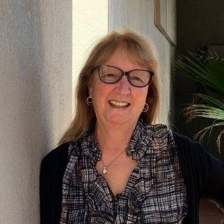 Diane Winship