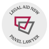 Legal Aid Panel Lawyer