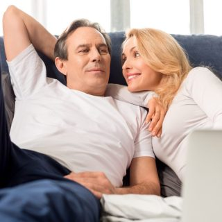 Will Scenario for everyone - Couples with Assets