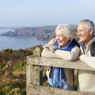 Wills for retirees