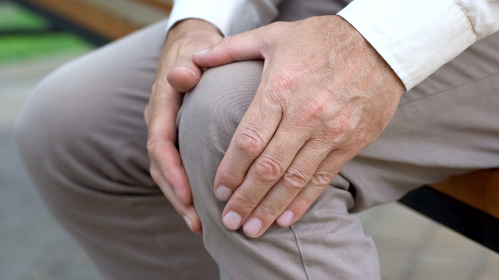 Orthopaedic Negligence
