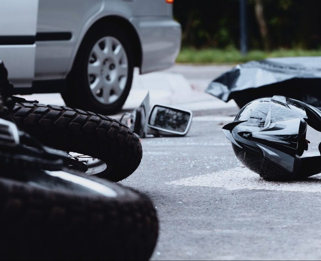 Common law damages secured for traumatic brain injury
