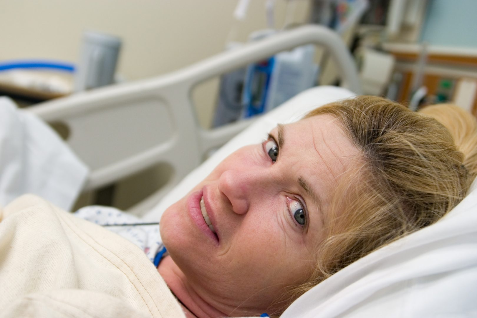 Women affected by Dr Emil Gayed