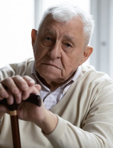 Aged Care Reform